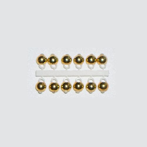 Подвес-Серьга Микро-Бис Латунь Золото. Подвесы-приманки на крючок<br>Подвес-серьга МИКРО-БИС ЛАТУНЬ золото. <br>4мм К 6шт. диам. 3,2мм/матер. Латунь Микро-бис <br>шар латунь 4 мм.,– шарообразная подвеска <br>маятникового типа, предназначена для использования <br>совместно со средними и крупными мормышками, <br>отвесной блесной или балансиром (до 7 см). <br>Использование подвески Микро-бис оживляет <br>игру приманки, создавая в ней две и более <br>части, имеющие разное (по частоте и направлению) <br>независимое движение, привлекающее и мирную, <br>и хищную рыбу.При активной игре приманки, <br>подвеска создает шумовой эффект, особенно <br>выраженный при применении двух и более <br>подвесок на одной приманке. Ассортимент <br>цветови легкая смена одной подвески на <br>другую, позволят рыболову в процессе ловли <br>подобрать именно ту комбинацию подвесок <br>и приманки, которая на данный момент наиболее <br>эффективна. Способ монтажа: отрезать подвеску <br>от кассеты и надеть на крючок приманки за <br>колечко, закрепив небольшим отрезанным <br>кусочком кембрика (из комплекта).<br><br>Сезон: зима