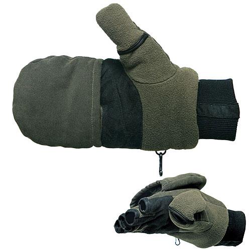 Перчатки-Варежки Norfin Magnet Отстег С Магнит.Перчатки-варежки<br>Перчатки-варежки Norfin MAGNET отстег с магнит. <br>р.L разм.L/мат.полиэстер/варежки отстег. перчатки-варежки, <br>отстегивающиеся- с магнитным фиксатором<br><br>Пол: мужской<br>Размер: L<br>Сезон: зима<br>Цвет: зеленый