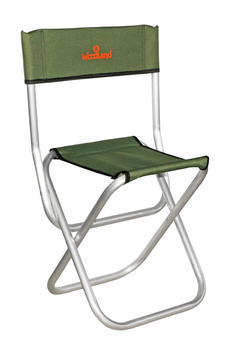 Стул Tourist ALU MINI, 33,5 х 29 х 39 (67,5) см, складной, Стулья, кресла<br>РАЗМЕР: 33,5 х 29 х 39 (67,5) см МАТЕРИАЛЫ: алюминий <br>? 22 мм Oxford 600D ВЕС: 1,06 кг. • Облегченная складная <br>конструкция. • Прочный алюминиевый каркас, <br>диаметром 22 мм. • Водоотталкивающее ПВХ <br>покрытие ткани Oxford 600D. • Максимально допустимая <br>нагрузка 120 кг.<br>