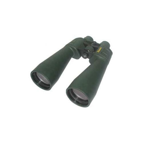 Sturman Бинокль Zoom 12-36X70 STR-12-36X70