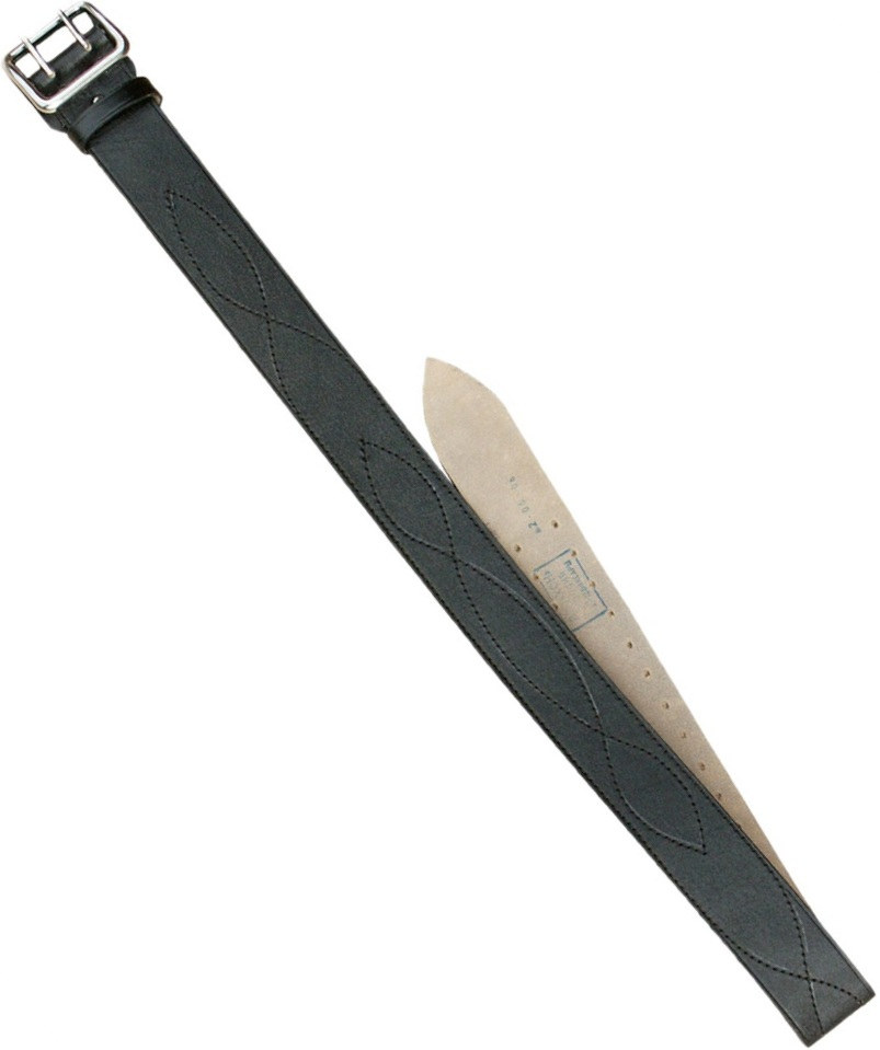 Ремень ХСН офицерский 50 мм (ГОСТ) № 5 - 7 (Коричневый, Ремни<br>Ремень изготовлен в традиционной форме <br>из натуральной кожи. Итальянская фурнитура <br>практически не звенит и не дает бликов. <br>Элитная кожа натурального сквозного прокраса. <br>Особенности: - ширина 50 мм<br><br>Пол: мужской<br>Размер: № 4 - 140 см<br>Сезон: все сезоны<br>Материал: Натуральная кожа