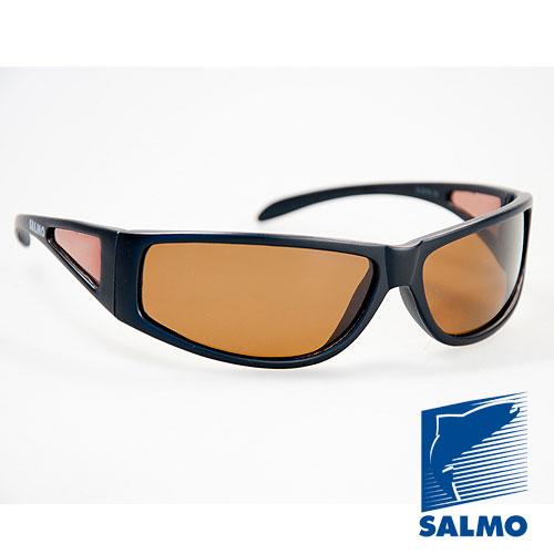 Очки Поляризационные Salmo 18 S-2518