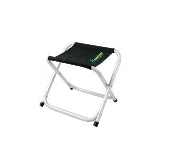 CC-136AL Стул складной Canadian CamperСтулья, кресла<br>CC-136AL Стул складной<br>Складной стул Canadian Camper CC-136AL - идеальный <br>вариант для дачников и рыболовов, прекрасно <br>подходит для кемпинга, пикников и отдыха <br>на природе. <br>Каркас стула представляет собой алюминиевые <br>трубы, сиденье выполнено из полиэстера, <br>который быстро сохнет и пропускает воздух. <br>Ножки изготовлены таким образом, что они <br>не проваливаются в грунт. <br>Стул компактно складывается, обеспечивает <br>удобное хранение и компактную перевозку. <br>Он весит менее одного килограмма, а максимальная <br>нагрузка при этом составляет 100 кг. <br>Максимальная нагрузка: 100 кг<br>Размер стула (в разобранном виде): 41 см х <br>29 см х 34 см<br>Размер стула (в собранном виде): 47 см х 42 <br>см х 5 см<br>Вес - 0,9 кг <br>Количество в упаковке: 6 шт<br>