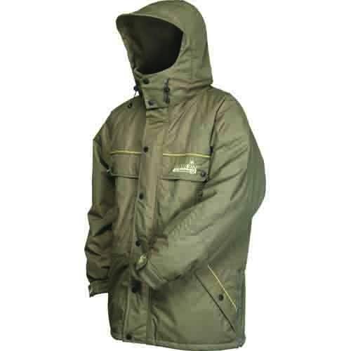 Куртка Зимняя Где Купить Москва