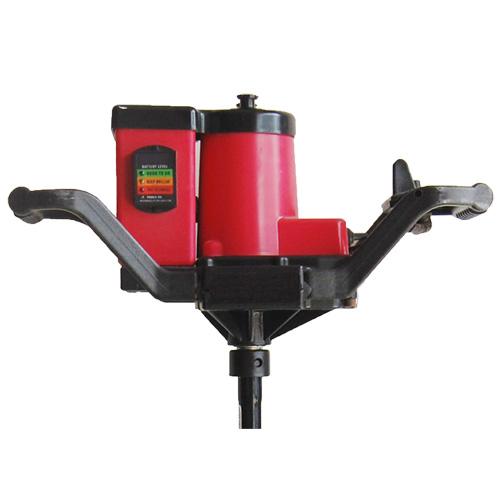 Электродвигатель Мотоледобура Vista ELL-01