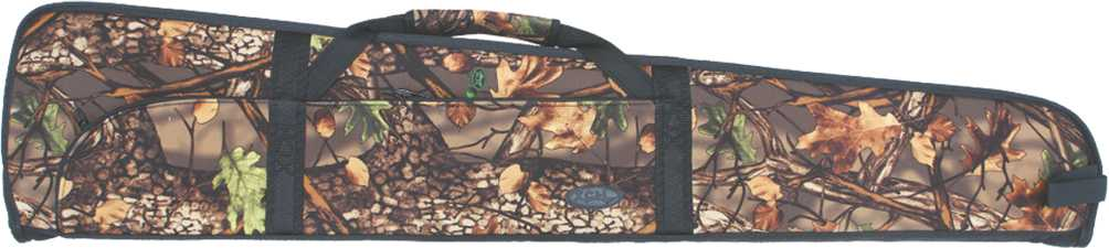 Чехол ружейный папка «Лес» 130 см