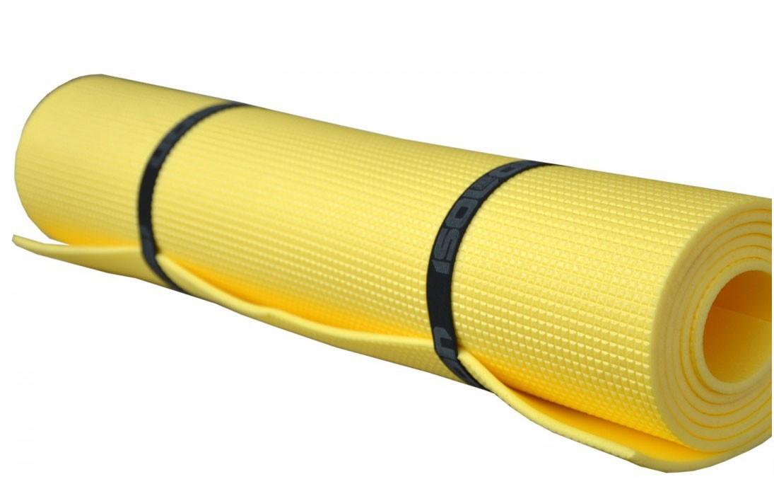Коврик Ижевск Yoga Lotos 5 (1800x600, 2005)Коврики туристические<br>плотный эластичный нескользящий ковер, <br>плотность 50 кг/м куб<br>