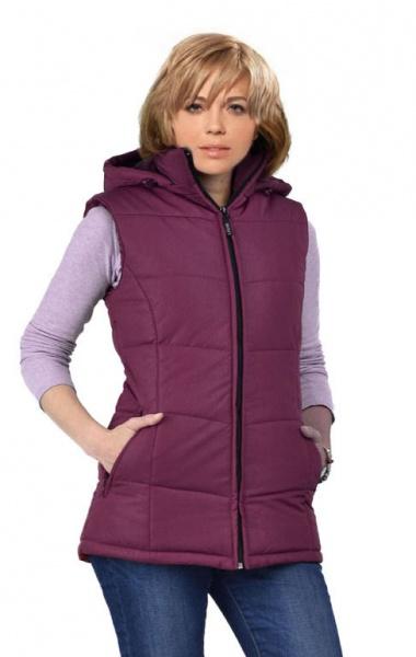 6a5556c7d3ccc Камуфляжные жилеты - купить жилеты мужские, женские в интернет ...