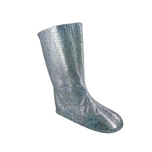 Вкладыши Для Сапог Norfin Lapland Запас (46, 13970-0-46)Чулки<br>Вкладыши для сапог Norfin LAPLAND, толщ.10мм Трехслойный <br>вкладыш, толщиной 10 мм., обеспечивает надежную <br>термоизоляцию: • слой из полиэстера – обеспечивает <br>термоизоляцию, а также впитывает и отводит <br>влагу, • фольга отражает холод, поддерживая <br>температуру тела, • флис удерживает теплый <br>воздух, обеспечивая необходимую термоизоляцию. <br>Подходит для cапогoв NORFIN Lapland.<br><br>Пол: унисекс<br>Размер: 46<br>Сезон: зима