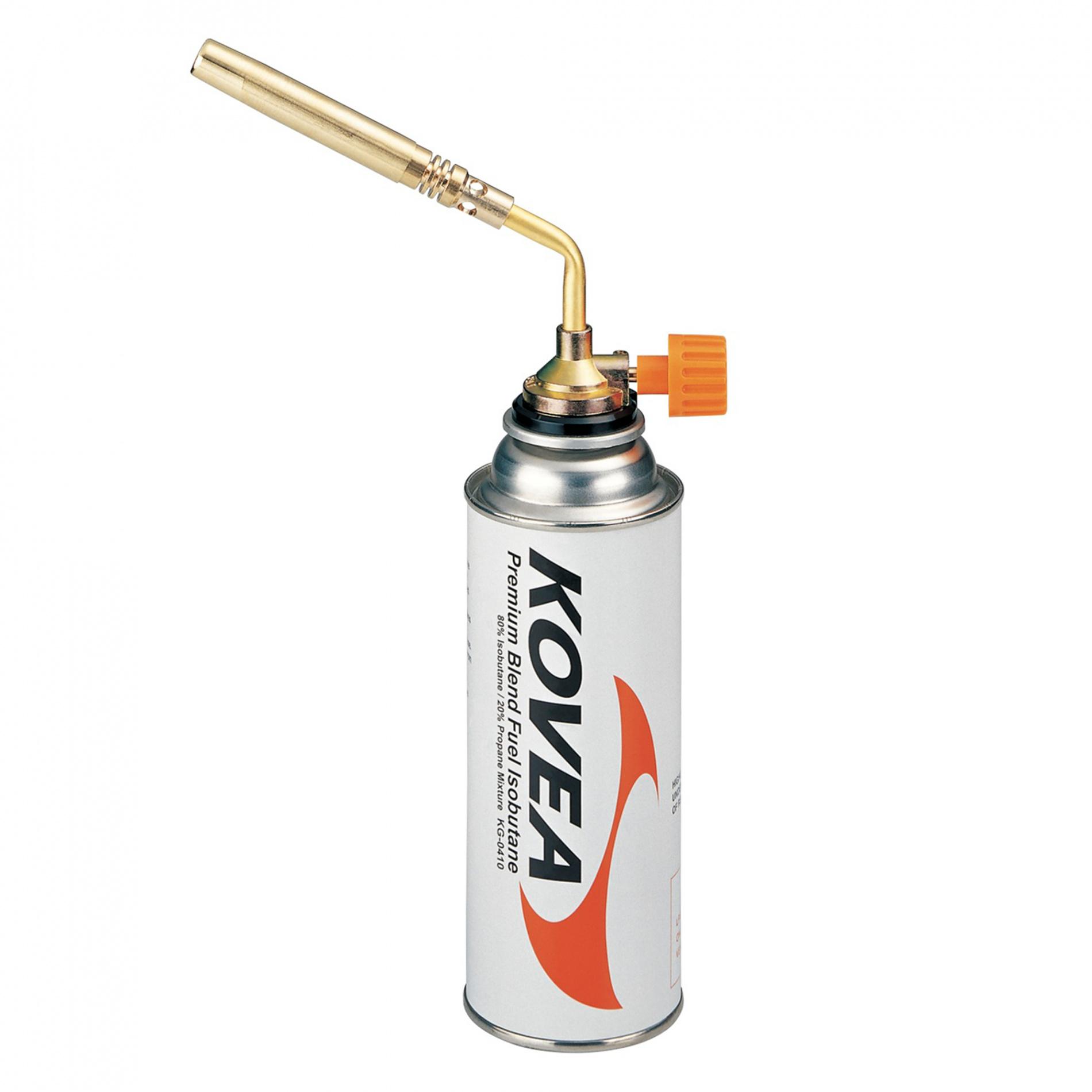 Подробнее о Резак газовый Kovea KT-2104 резак газовый kovea brazing torch 1140945