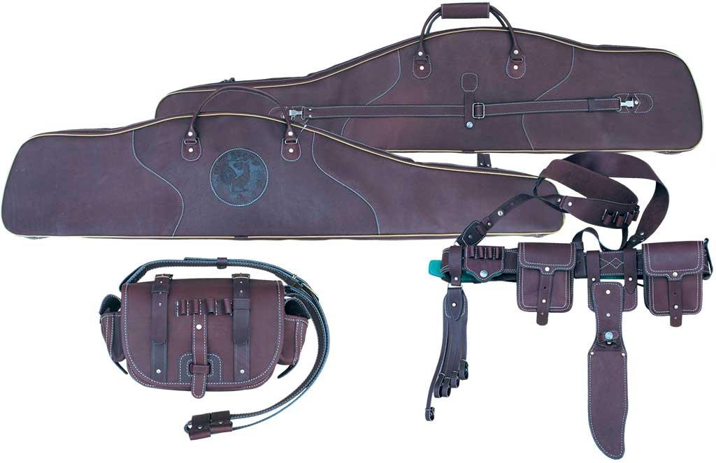 Подарочный набор «Беретта № 2» с оптикой Чехлы для оружия<br>Подарочный набор «Беретта № 2» с оптикой <br>(автовелюр)<br><br>Сезон: Всесезонная<br>Материал: Натуральная кожа