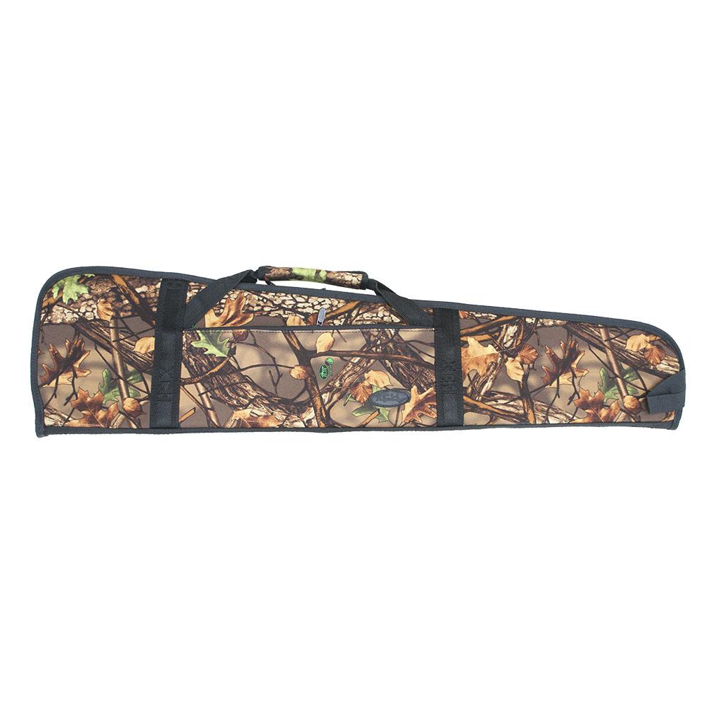 Чехол ружейный папка «Лес» 90 см