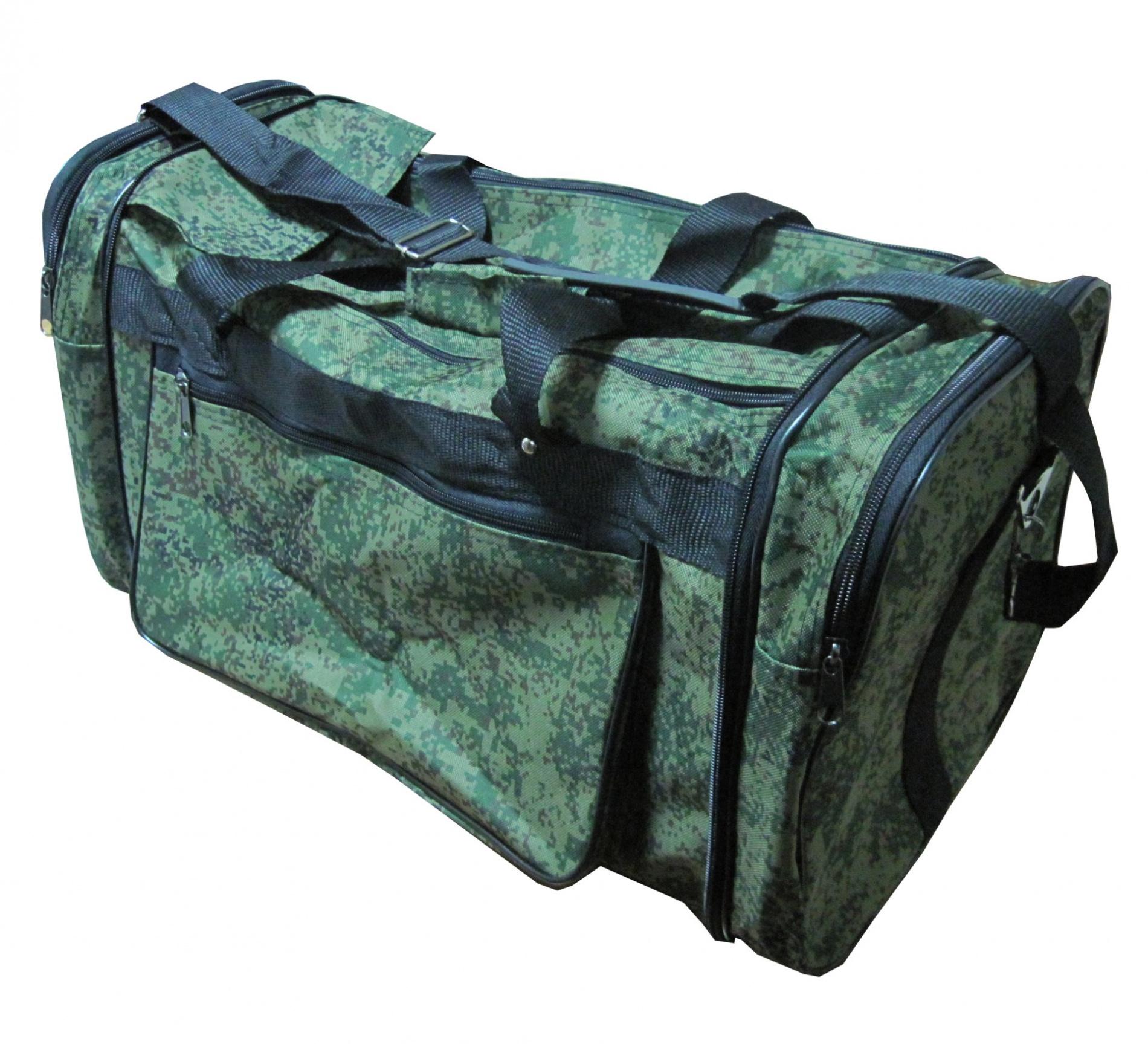 Сумка дорожная средняя (Кострома)Сумки<br>Общие характеристики Тип Дорожная сумка <br>Тип конструкции Мягкий Число лямок 1<br>