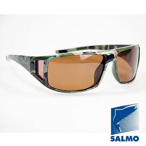 Очки Поляризационные Salmo 21 S-2521