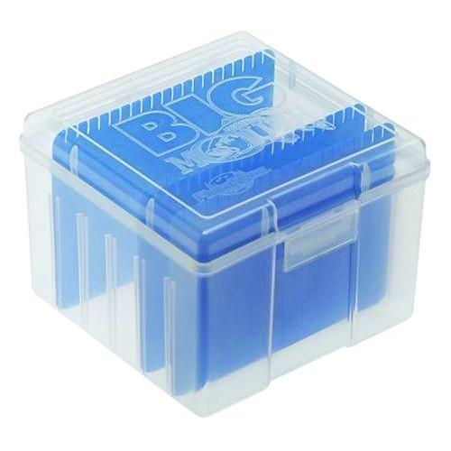 Коробка Рыболовная Пласт. Flambeau 00550 Spinnerbait Коробки, кейсы<br>Коробка рыболов. пласт. Flambeau 00550 SPINNERBAIT BOX <br>разм.18х18,8х13,4см • Прозрачная вместительная <br>коробка для хранения спиннербейтов • Возможность <br>переустановки перегородок • С защитой <br>приманок полимером • Размер: 18 х18,8 х 13,4 <br>см.<br><br>Сезон: Летний