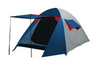 Палатка Canadian Camper ORIX 3 (цвет royal)  цена