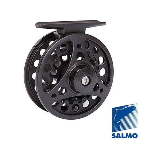 Катушка Проводочная Salmo Ice Pro M1070