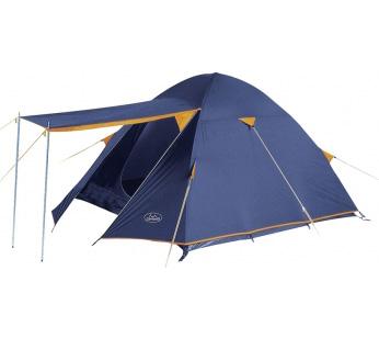 Тур-4 (Tour 4)палаткаПалатки<br>Тур-4 (Tour 4)палатка<br><br>Сезон: лето