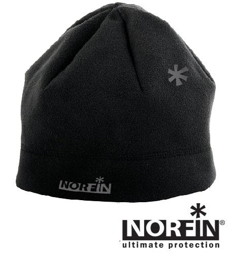 Шапка Norfin Heat (L, 302765-L)