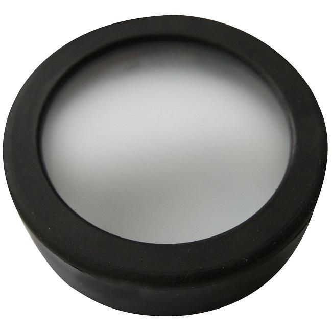Фильтры Ferei Glass Filter Kit W151 FАксессуары к фонарям<br>Набор из для фонарей Ferei W151 и W152 состоящий <br>из двух фильтров: желтого и диффузорного. <br>Размеры: 42mm x 4mm<br>