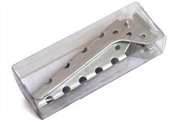 Ручка Kingpool алюм. (Х1002-21)Наборы посуды<br>Съемная ручка из алюминия.<br>