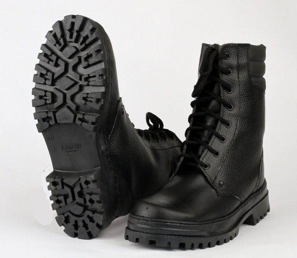Видеообзор - Туфли кожаные мужские Makas (2433-15) - YouTube