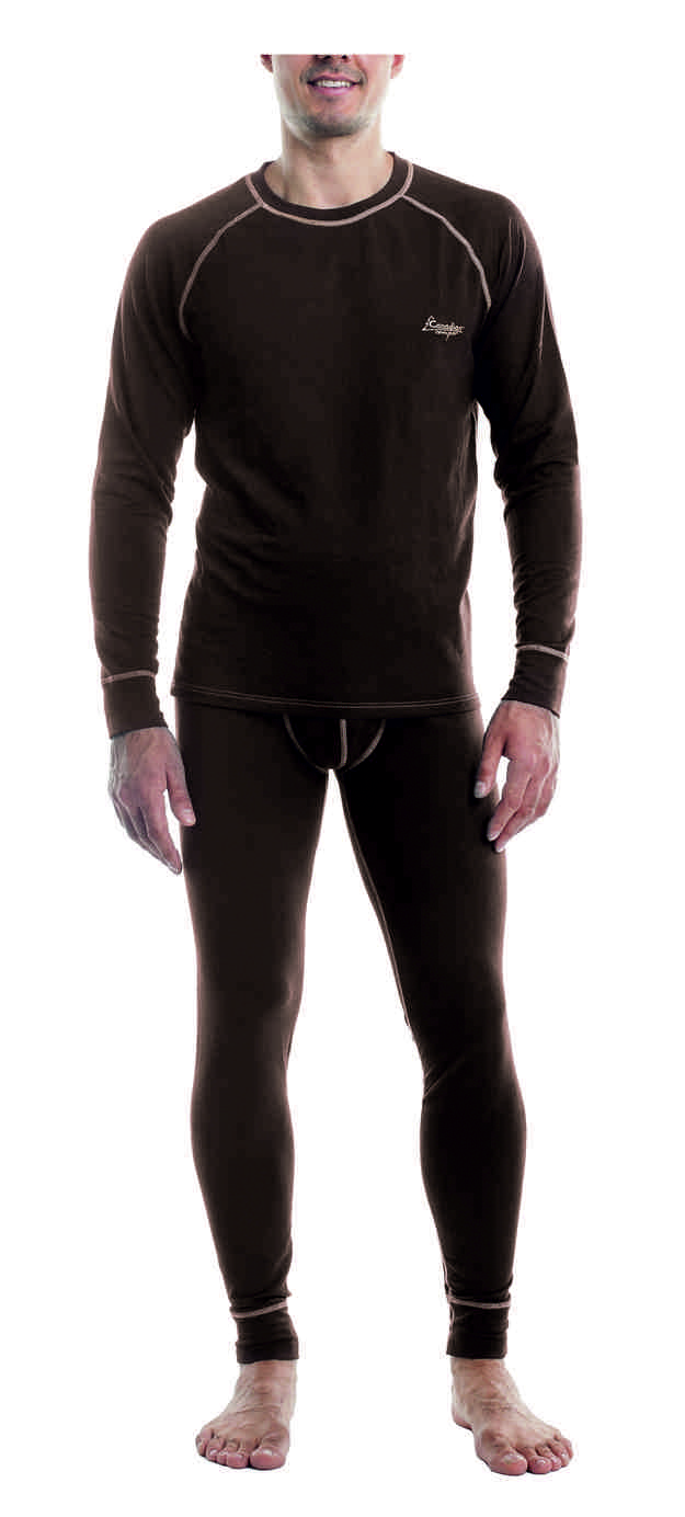 SILVAN Кальсоны мужcкие (хлопок38%,модал38%,полиэстер19%,эластан5%) Кальсоны<br>SILVAN Кальсоны мужcкие (хлопок38%,модал38%,полиэстер19%,эластан5%)<br><br>Пол: мужской<br>Размер: XL<br>Сезон: все сезоны<br>Цвет: черный