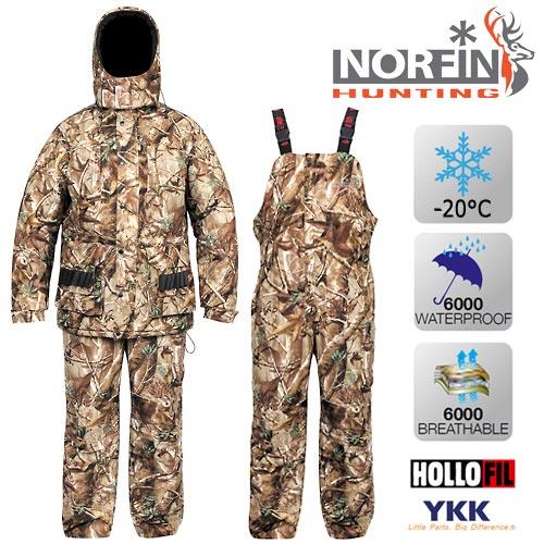 Костюм Зимний Norfin Hunting Trapper Passions (XL, 714004-XL)Костюмы утепленные<br>Костюм зим. Norfin Hunting TRAPPER PASSIONS 01 р.S разм.S/курт. <br>и полукомб./мат.NORTEX BREATHHABLE(80%мат.полиэстер, <br>20% PU)/ Водонепр.6000мм/Дыш.спос.мат.6000г на кв. <br>м за 24 ч./Утепл.H Охотничий костюм из не шуршащего <br>материала, изготовленного по технологии <br>Norfin Silence. Костюм предназначен для эксплуатации <br>при температуре до-20°С.-В верхней части <br>каждого кармана имеются интегрированные <br>патронташи. Для удобства охотника, плечи <br>куртки усилены противоскользящими накладками. <br>КУРТКА : Проклеенные швы. Двухзамковая-застежка-молния <br>YKK с клапаном. Капюшон крепится с помощью <br>замка-молнии. Двухуровневая регулировка <br>капюшона. Фиксаторы, стягивающие куртку <br>в области талии и низ куртки. Снегозащитная <br>юбка. Карманы для согрева рук, для мобильного <br>телефона. Регулируемые наружные манжеты <br>на рукавах. Противоскользящие накладки <br>на плечах. Боковые шлицы на молнии.- ПОЛУКОМБИНЕЗОН: <br>Регулируемые по длине лямки.- Двухзамковая <br>застежка-молния YKK с клапаном. Эргономичный <br>покрой коленей для свободы движений. Регул<br><br>Пол: мужской<br>Размер: XL<br>Сезон: зима<br>Цвет: бежевый