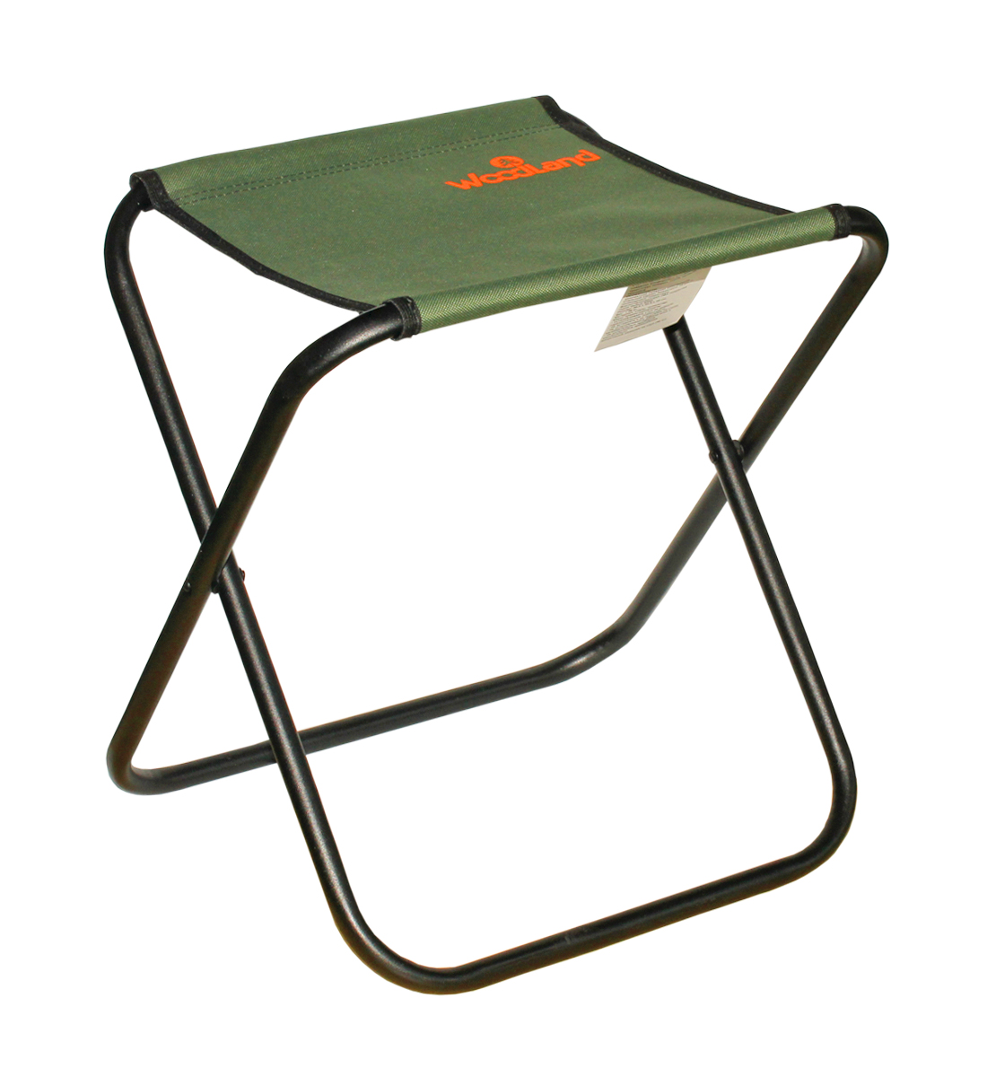 Стул Compact Light 38,5x32,5x40 cм(сталь)Стулья, кресла<br>Прочный стальной каркас ? 16 мм Водоотталкивающее <br>ПВХ покрытие ткани Oxford 600D Максимально допустимая <br>нагрузка 90 кг Вес 1,28 кг<br>