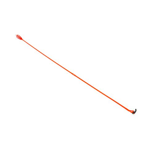 Сторожок Whisker Click Mono 2,0/40См Тест 0,25-1,0Г 180-221