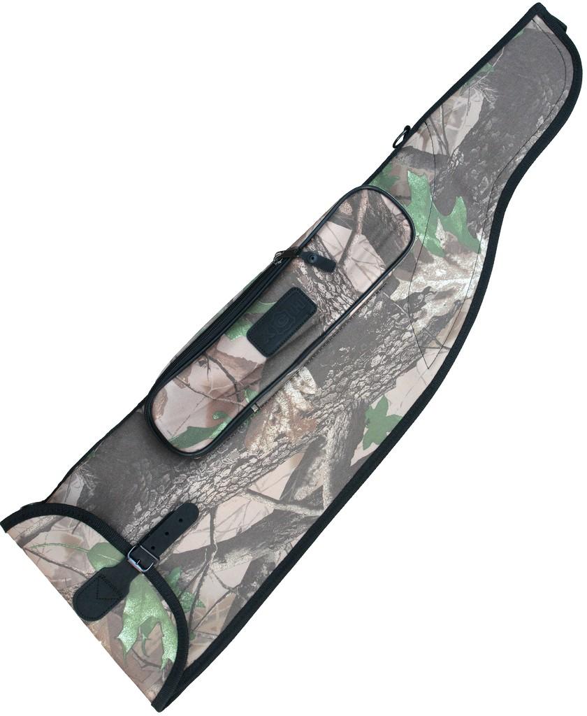 Чехол ружейный «ИЖ 27» лес 84 смЧехлы для оружия<br>Чехол ружейный «ИЖ 27» лес 84 см<br><br>Сезон: Всесезонная<br>Материал: Ткань Oxford