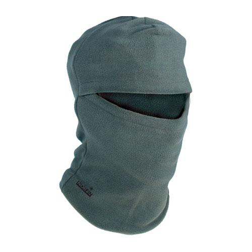 Шапка-Маска Norfin Mask ФлисоваяБалаклавы, маски<br>Шапка-маска Norfin MASK р.L флис. разм.L/мат.полиэстер <br>Шапка-маска флисовая.<br><br>Пол: мужской<br>Размер: L<br>Сезон: зима<br>Цвет: серый