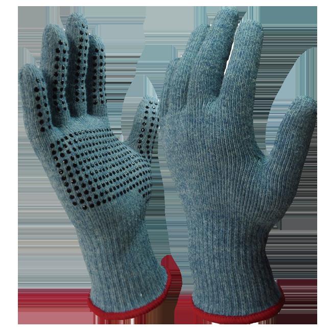 Водонепроницаемые перчатки DexShell ToughShield Перчатки<br>Описание водонепроницаемых перчаток DexShell <br>ToughShield Gloves DG458:Водонепроницаемые перчатки <br>DexShell ToughShield защищают ваши руки не только <br>от воды и ветра, перчатки из сверхпрочных <br>материалов очень сложно разрезать, кроме <br>того, они защищают руки от термических повреждений <br>и обеспечивает защиту в самых экстремальных <br>обстоятельствах. Область применения: тяжелая <br>промышленность, пожарная служба, армия, <br>полиция Из чего состоят водонепроницаемые <br>перчатки ToughShild? &amp;mdash;Главный функциональный <br>слой &amp;mdash; мембрана Porelle®, которая производится <br>в Англии. Именно она делает перчатки DexShell <br>водонепроницаемыми и «дышащими». Работает <br>эластичная и прочная мембрана Porelle® благодаря <br>разнице температур внутри и снаружи перчаток. <br>&amp;mdash;Внутренний слой состоит из влагоотводящего <br>волокна Coolmax®, которое производится американской <br>компанией DuPont на основе полиэстра. Coolmax® <br>обладает антибактериальными свойствами, <br>а особая структура волокна позволяет быстро <br>отводить влагу с поверхности тела - что <br>особенно важно при интенсивных физических <br>нагрузках. &amp;mdash;Внешний слой состоит из сверхпрочного <br>пара-арамидного волокна Kevlar®, которое производится <br>американской компанией DuPont. Еще одна особенность <br>особенность DexShell ToughShield – специальное защитное <br>покрытие на стороне ладони не позволит <br>перчаткам скользить, даже если внешний <br>слой перчаток намокнет. Характеристики:Внешний <br>слой: 68% пара-арамидное волокно Kevlar®, 15% стальные <br>нити, 7% нейлон, 10% эластан Мембранная вставка: <br>эластичная, водонепроницаемая и дышащая <br>мембрана Porelle® Внутренний слой: 92% влагоотводящее <br>волокно Coolmax®, 4% нейлон, 4% эластан Подбор <br>размера перчаток DexShell: Обхват руки Размер <br>18-20 см S 20-23 см M 23-25 см L Рекомендации по уходу <br>за перчатками: Как стирать перчат