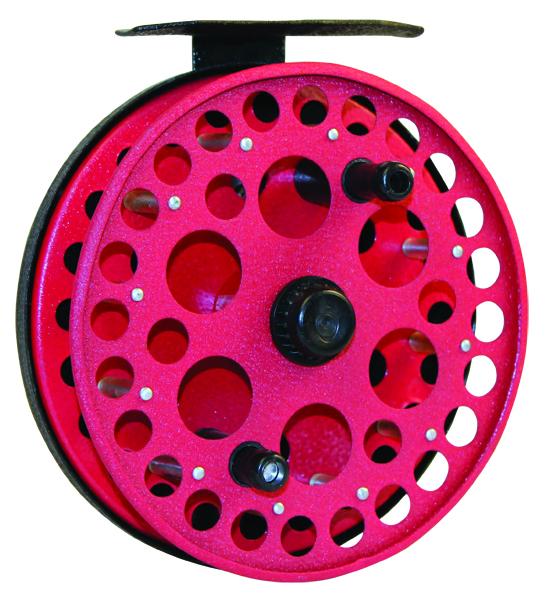 Катушка инерционная SWD T-125 (Д125мм) 2bbИнерционные<br>Инерционна я катушка SWD Т-125 используется <br>совместно со спиннинговыми и донными удилищами. <br>Диаметр барабана - 125мм. Характеризуется <br>доступной ценой и плавным ходом. Комплектуются <br>2 специальными шарикоподшипниками.<br>
