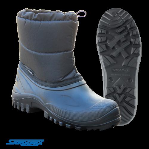 Зимняя обувь для охоты, рыбалки и туризма - купить в интернет ... 0087b0ed552
