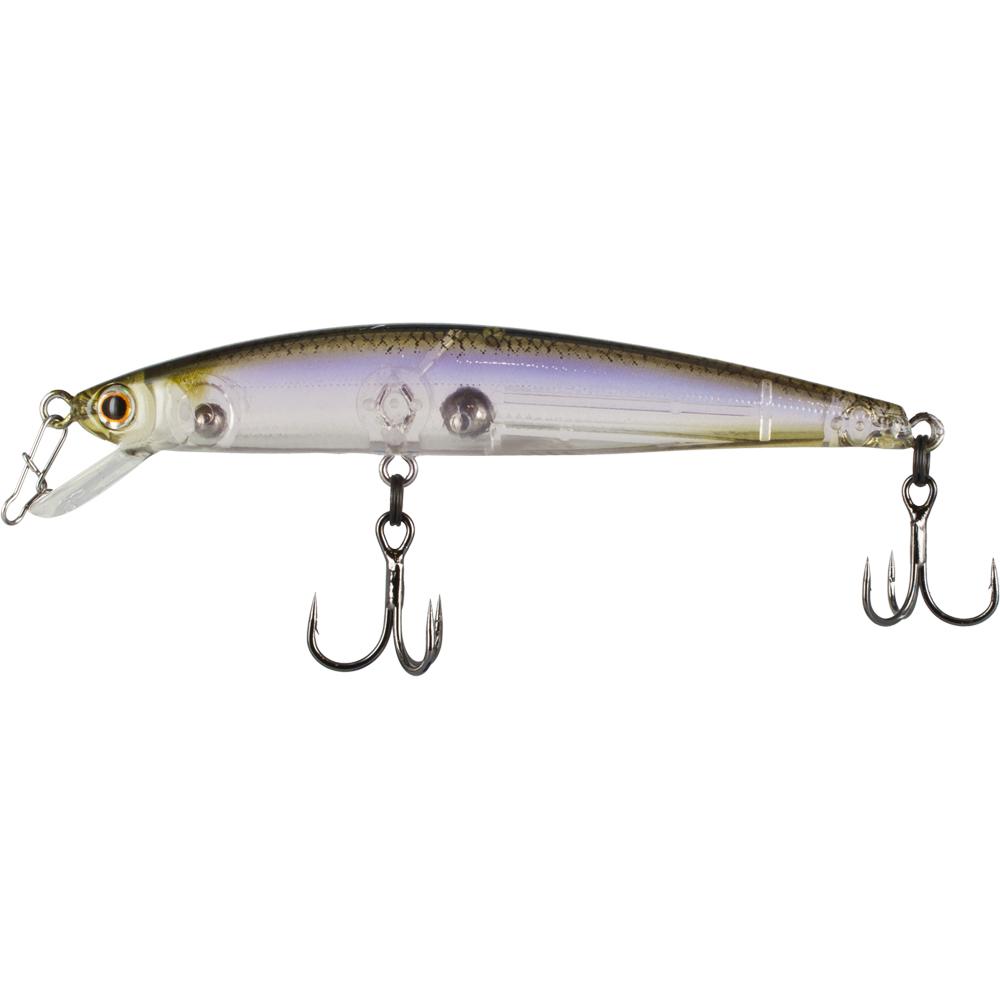 Воблер Jackson Athlete 70SP QU-ON EDITION, цвет SKW (2123)Воблеры<br>Серия Athlete дает хорошие результаты при <br>ловле речного окуня, форели, щуки, судака, <br>сома. Приманка колеблется и вращается, что <br>привлекает внимание рыбы. Среди многочисленных <br>моделей Вы сможете избрать для себя наилучший <br>вариант<br>