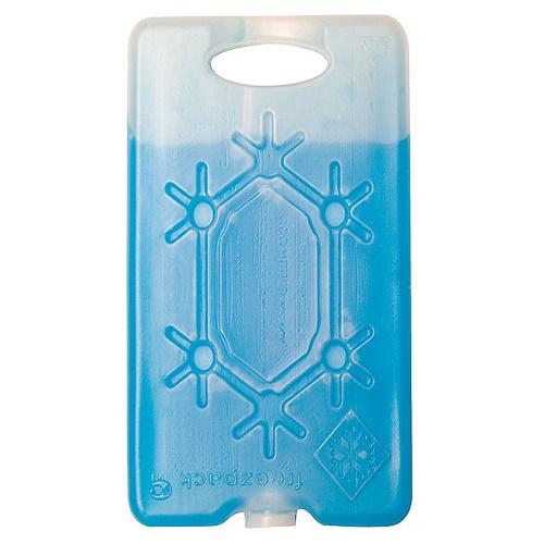 Аккумулятор Холода Ax-10 310ГИзотермические сумки и термобоксы<br>Аккумулятор холода AX-10 310г Размер: 18х11х2см/Вес: <br>310гр/Материал: полиэтилен низкого и высокого <br>давл./Состав: водно-соляной гелевый раствор, <br>краситель/Кол-во в коробе: 30шт Аккумулятор <br>холода предназначен для охлаждения и сохранения <br>продуктов в охлажденном или замороженном <br>состоянии в изотермических контейнерах, <br>холодильниках, сумках. Содержимое АХ не <br>ядовито, нетоксично.<br><br>Сезон: Летний