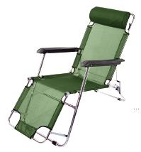 Кресло Woodland Lounger Textilene, складное, кемпинговое, Стулья, кресла<br>Материалы: Сталь ? 25/19 мм. Textilene 1x1 мм Размер: <br>153 x 60 x 79 см. Вес: 4,9 кг. Компактная складная <br>конструкция. Прочный стальной каркас, диаметром <br>19/25 мм, с покрытием Ткань Textilene обеспечивает <br>отличную вентиляцию. Максимально допустимая <br>нагрузка 120 кг.<br>