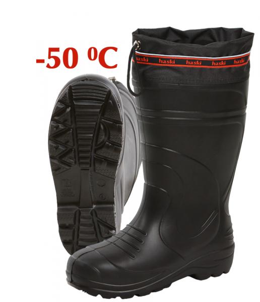 6aa75feb2 Зимняя обувь для охоты, рыбалки и туризма - купить в интернет ...