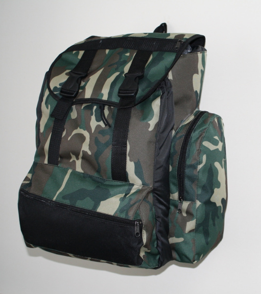 Рюкзаки чехлы рюкзаки и ранцы 2012