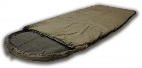 Мешок спальный Тибет-2Спальники<br>Классический спальный мешок типа Одеяло <br>с подголовником. Двухязычковая молния <br>позволяет полностью раскрыть мешок. Рекомендован <br>для использования в летнее и межсезонное <br>время года. Подголовник (упрощенный вариант <br>капюшона) позволяет укрыть голову от внешних <br>воздействий окружающей среды. Ширина/высота: <br>74/205 см. Ткань верха/подклада: таффета/бязь. <br>Утеплитель: синтетический Bio-tex 200 гр/м2 Высококачественный <br>утеплитель bio-tex из полого сильно извитого <br>силиконизированного волокна, 100% полиэстр. <br>Спиральная форма волокна и силикон позволяет <br>сохранять свою форму и легко восстанавливать <br>ее после сжатия и стирки. Уникальная структура <br>термофиксированного нетканного утеплителя <br>bio-tex обеспечивают высокие потребительские <br>качества. Надежно сохраняет тепло, не впитывает <br>влагу. Прекрасно поддерживает микроклимат <br>человека, пропускает воздух. Не вызывает <br>аллергии, не впитывает запахи, идеален для <br>людей, страдающих бронхиальной астмой. <br>Изделия с утеплителем bio-tex легко стираются <br>в теплой в<br><br>Сезон: демисезонный