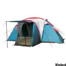 Палатка Canadian Camper SANA 4 PLUS (цвет royal дуги 11/9,5 Палатки<br>Особенности: - просторный тамбур; - 7 вентиляционных <br>окон; - два входа с антимоскитными сетками; <br>- дополнительная «веранда».<br><br>Сезон: лето<br>Цвет: синий