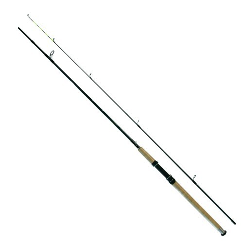Спиннинг Salmo Diamond Jig Spin 60 3.00