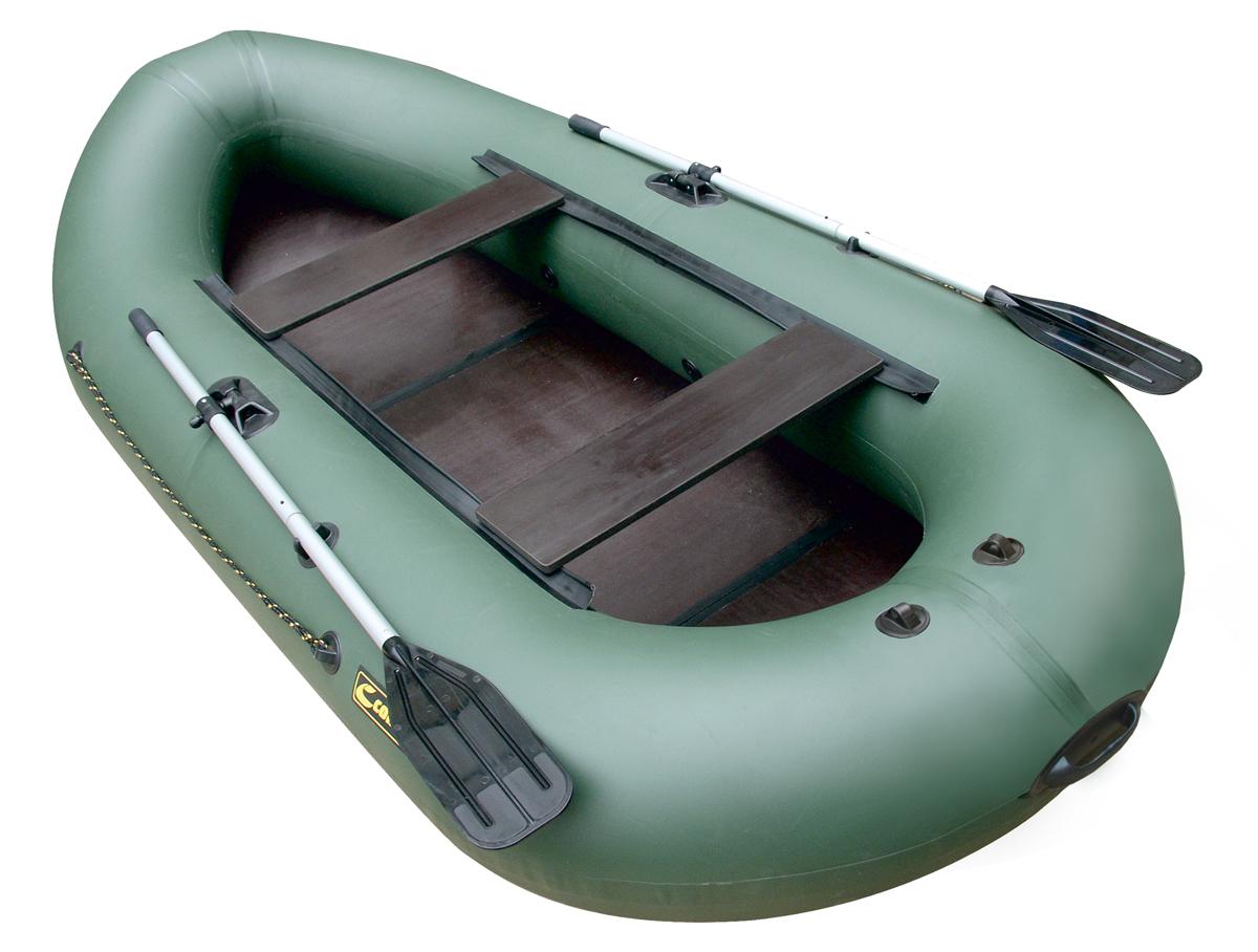 аксессуары для лодок из пвх почтой