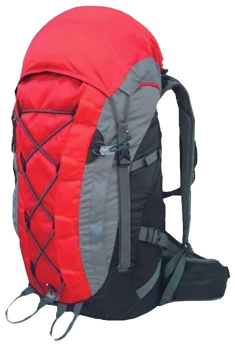 Рюкзак WoodLand NEK PRO 30L (красный/серый/черный) kt201 4 5 4 3 lcd digital indoor outdoor thermometer humidity meter white 1 x aa