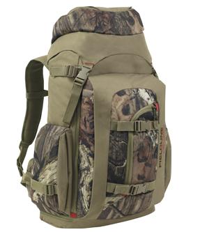 Рюкзак fieldline gleenwood canyon frame pack 50.8x38.1x21.59cm fcb004flp сумка-рюкзак canyon cnr-nb19l