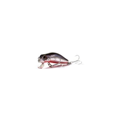 Воблеры Jackson Dead Float 60F / BOВоблеры<br>Плавающий воблер предназначенный для ловли <br>щуки и окуня на акватории мелководных заливов <br>озер и водохранилищ.<br>