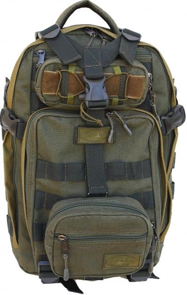 Новотекс рюкзаки чемоданы с бьютиком