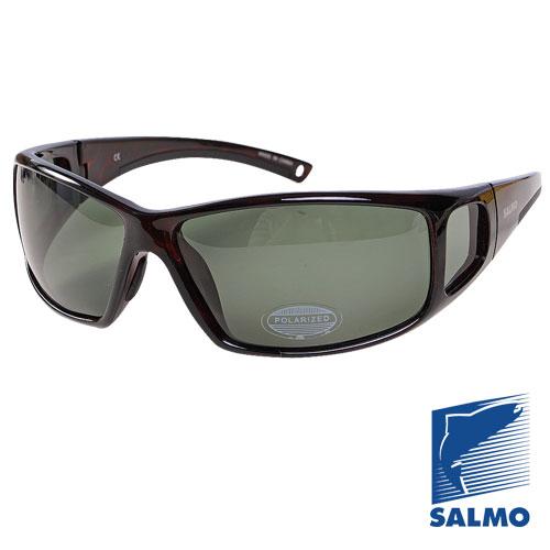 Очки Поляризационные Salmo 12 S-2512