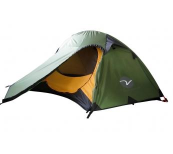 Палатка NANO 2Палатки<br>Палатка NANO 2<br><br>Сезон: лето